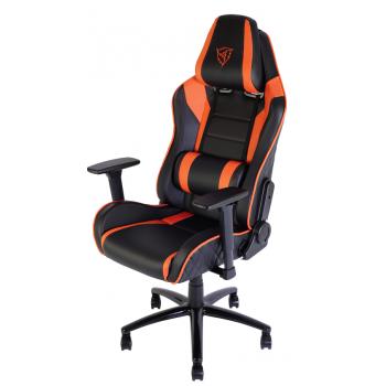 Кресло геймерское ThunderX3 TGC30-BO
