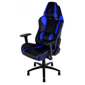 Кресло геймерское ThunderX3 TGC30-BB