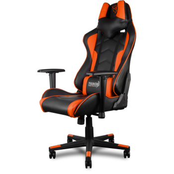 Кресло геймерское ThunderX3 TGC22-BO
