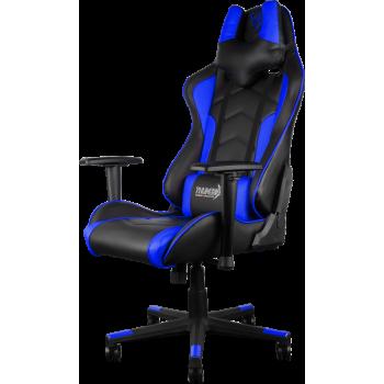 Кресло геймерское ThunderX3 TGC22-BB