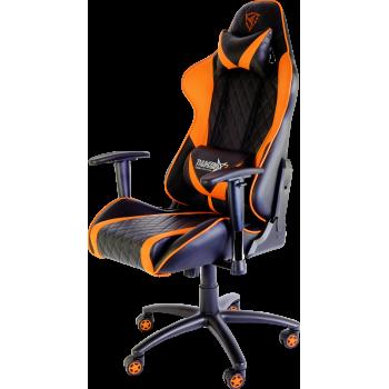 Кресло геймерское ThunderX3 TGC15-BO