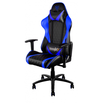 Кресло геймерское ThunderX3 TGC15-BB