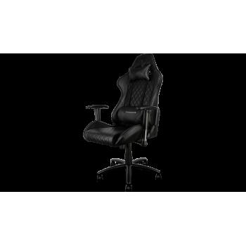 Кресло геймерское ThunderX3 TGC15-B