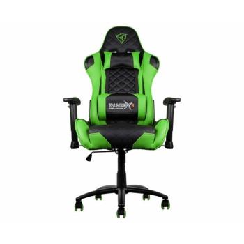 Кресло геймерское ThunderX3 TGC12-BG