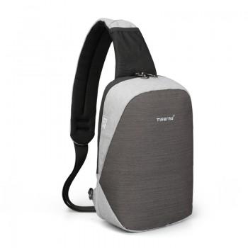 Рюкзак Tigernu T-S8061, серый