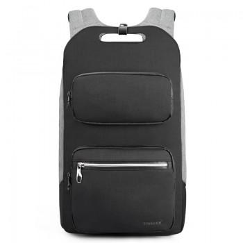 Рюкзак Tigernu T-B3662B, черный
