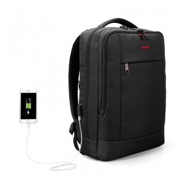 Рюкзак Tigernu T-B3331, темно-серый