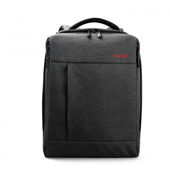 Рюкзак Tigernu T-B3269, черный