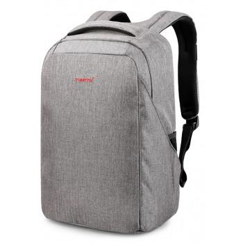 Рюкзак Tigernu T-B3237, черный