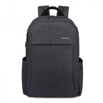 Рюкзак Tigernu T-B3221, темно-серый