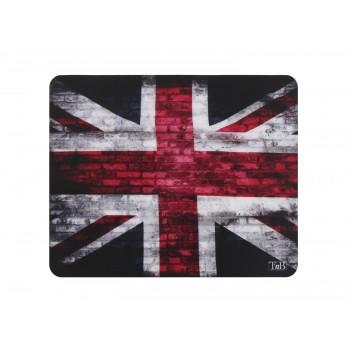 Коврик для мышки TNB, британский флаг