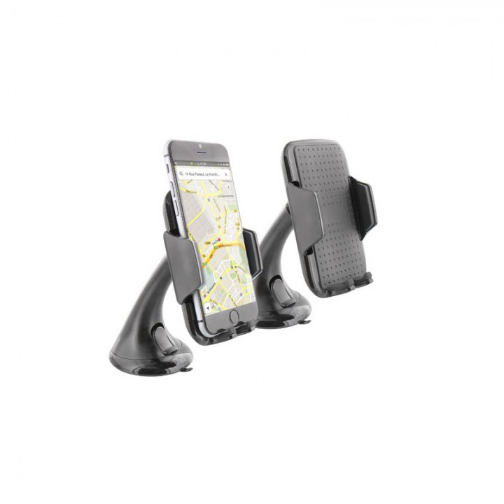 Автомобильный держатель для смартфона T'nB CARHOLDBK2