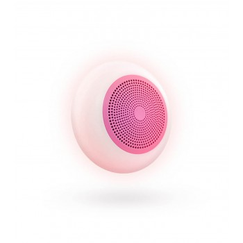 HPLUMYPK Bluetooth колонка LUMY, 3 Вт, розовый