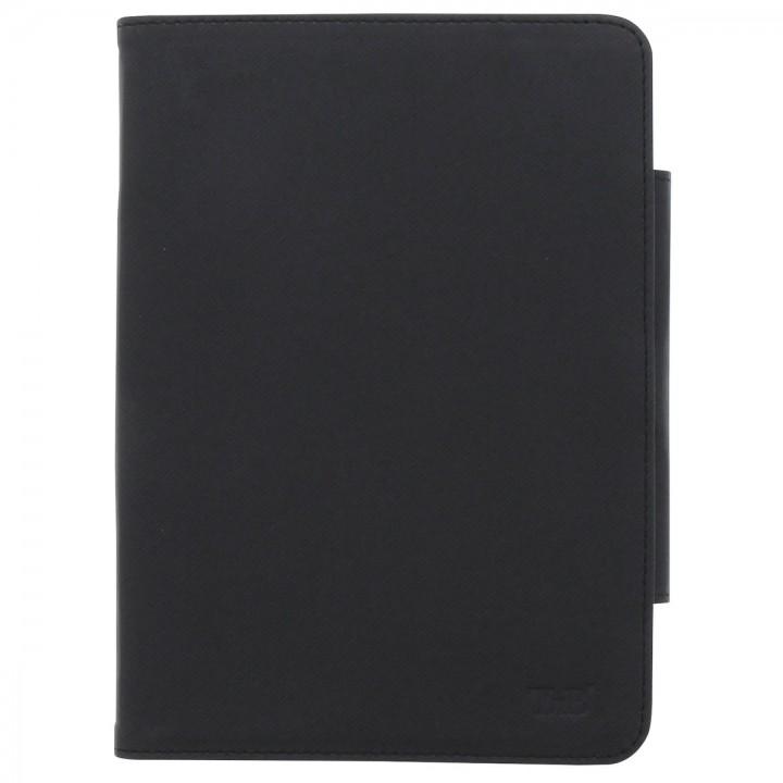 TNB TABREGBK7 универсальный чехол для планшета 7