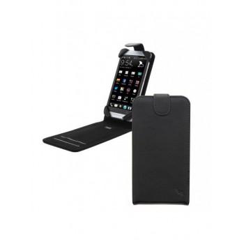 Универсальный чехол для смартфона с диагональю до 5 дюймов T'nB UPFLAPBKM