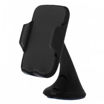 Автомобильный держатель для смартфона T'nB CARHOLDBK