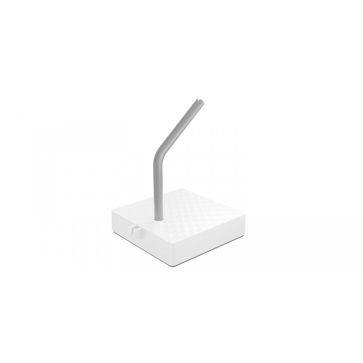 Держатель провода мыши Xtrfy B4, Mouse bungee, White