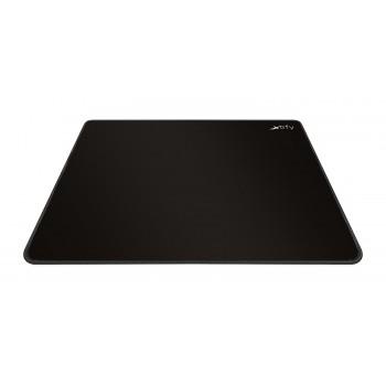 Игровой коврик для мыши Xtrfy GP4, Large Mousepad,  Black
